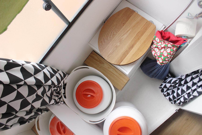 des toilettes s ches en camping car. Black Bedroom Furniture Sets. Home Design Ideas