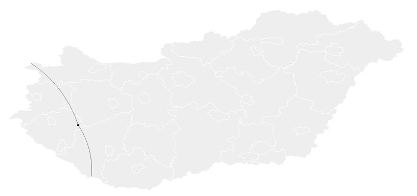 [ Une fiche par pays ] Hongrie